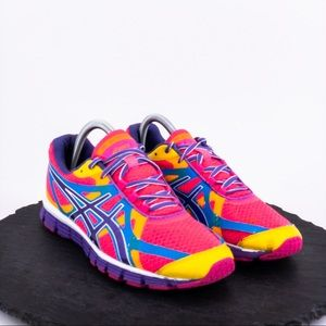 Asics Gel Extreme 33 Women's Shoes Size 8.5